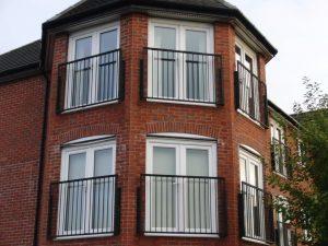 juliette-balcony-7